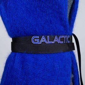 Cintura Galactic World