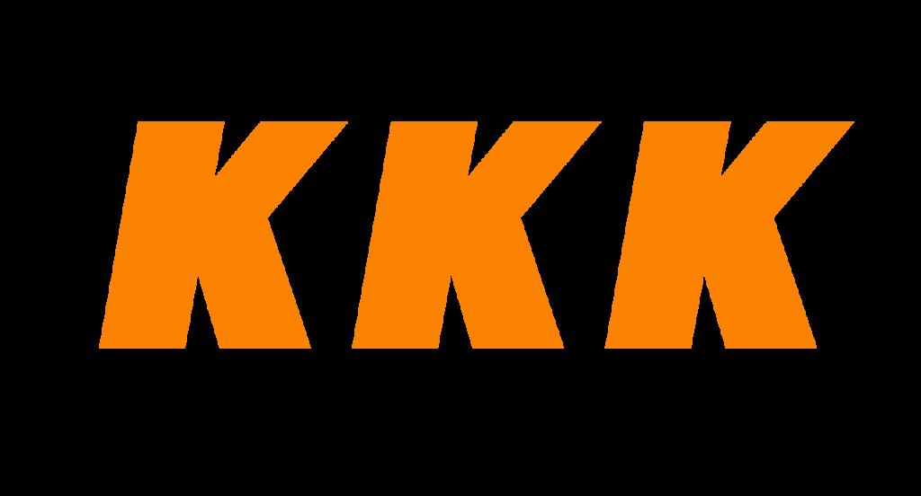 logo magnetico