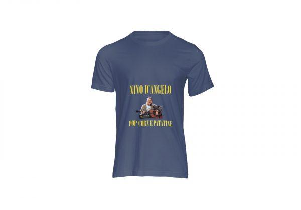 T-shirt Videografie Segnanti Nino